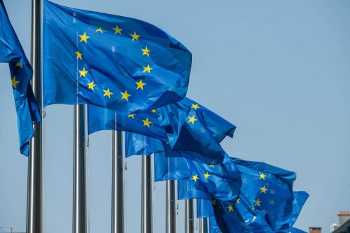 EU supports Wine makers